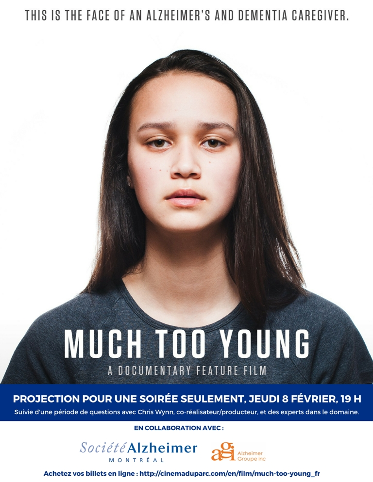 18.01.25 affiche much too young fr web 2