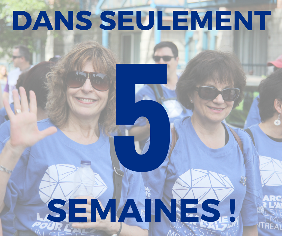 18.04.16 marche 5 semaines rs