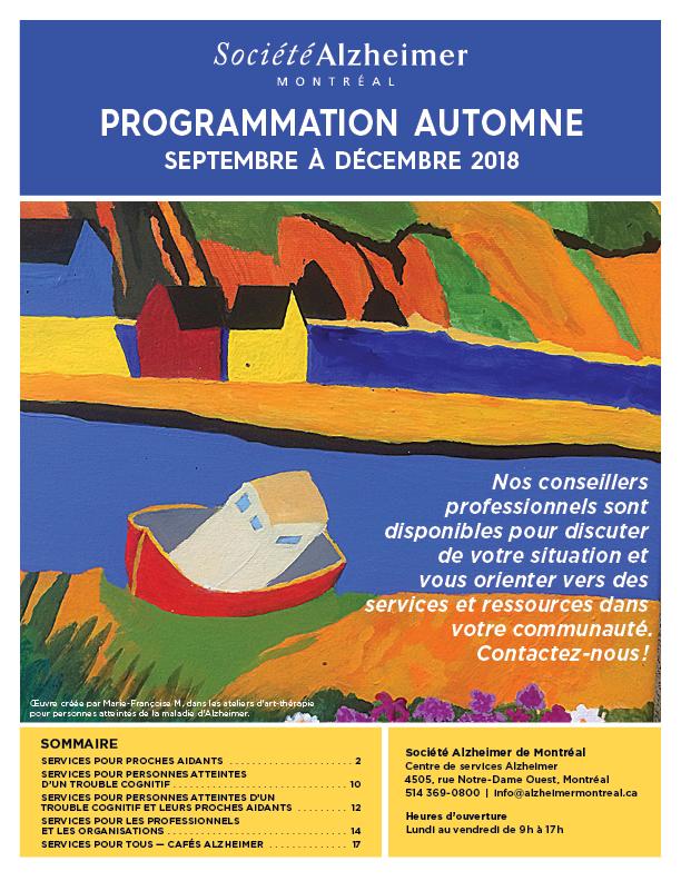 18.08.09 couverture programmation automne fr