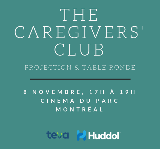 18.10.18 caregivers club fr
