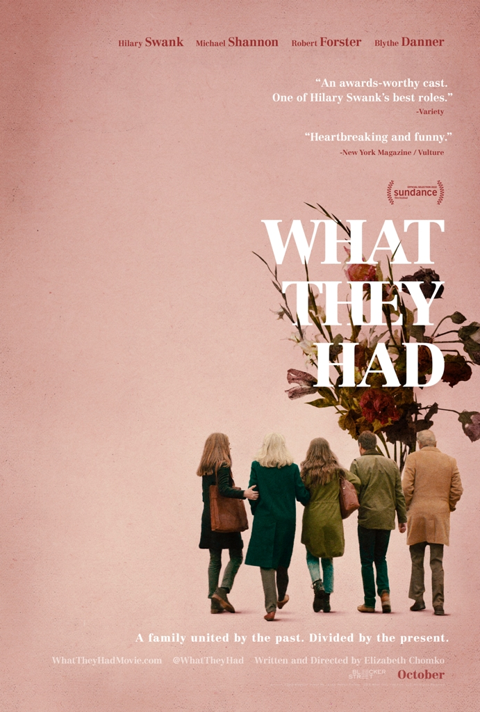 18.10.18 what they had poster web