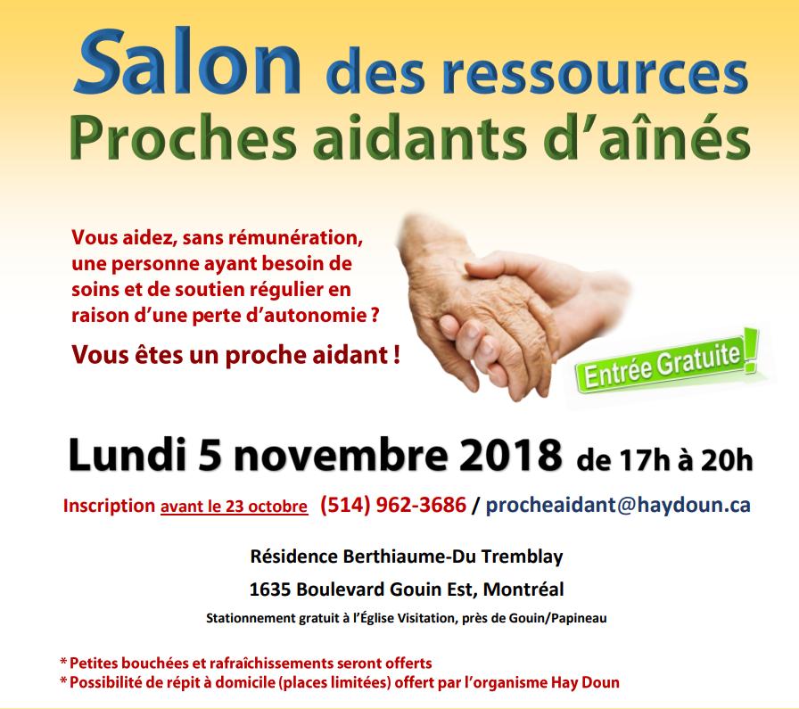 18.11.05 salon des ressources proches aidants daînés rs