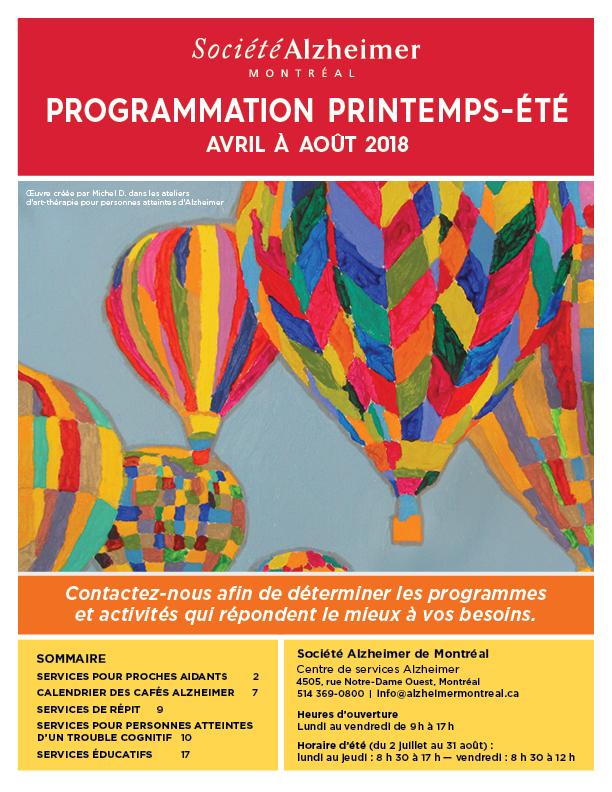 ALZ cover print2018 fr