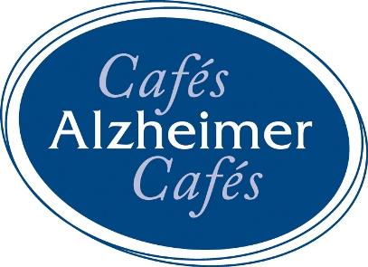 CafesAlzheimerCafes Logo RGB 300
